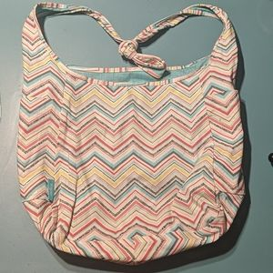 Thirty-one shoulder or cross body bag